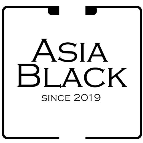 AsiaBlack интернет-магазин электроники и аксессуаров